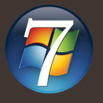 Come ottimizzare e velocizzare Windows 7