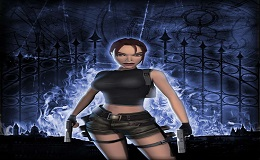 Tomb Raider: The Angel of Darkness, recensione