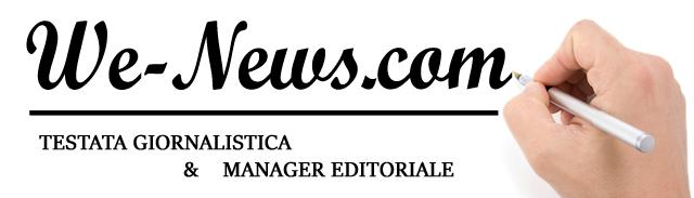 We-News - Informatica