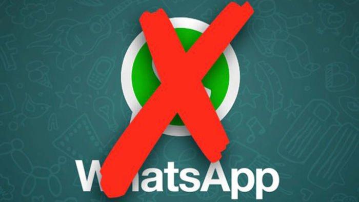 Le Fake app non appaiono sul nostro smartphone per caso...