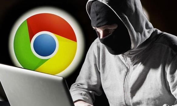 Gli hacker infettano 100mila computer