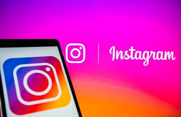 Tutto sulle nuove Instagram Stories