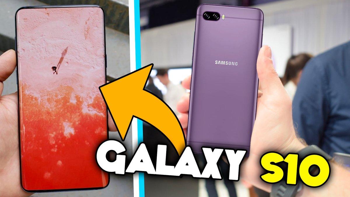 Lancio il prossimo 9 agosto per il nuovo Samsung Galaxy