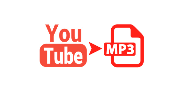 Pirateria informatica: il caso di YouTube-MP3.org