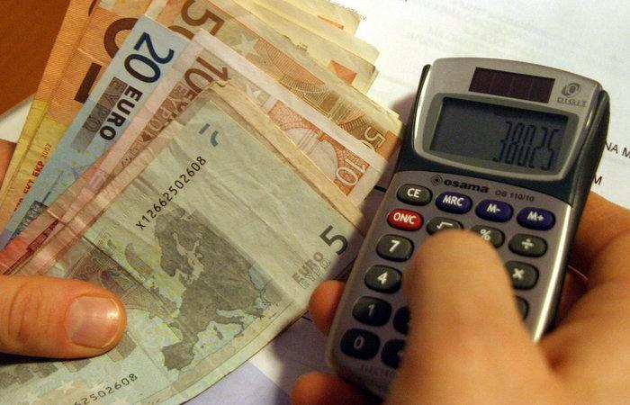 Nuove assunzioni in società controllata dal Ministero dell'Economia