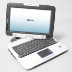 TABLET PC IN INDIA