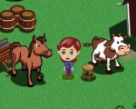 foto game Farmville